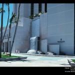 Hawaii-Prince-Hotel-1_blk