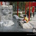 chinatown_park_1