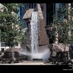 fountain_park