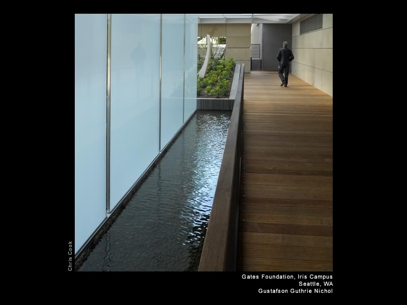 All Projects Cms Collaborative Water Feature Consultants